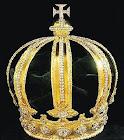 Coroa Brasileira