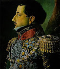 Imperador Dom Pedro I do Brasil