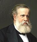 Imperador Dom Pedro II do Brasil