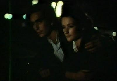 Quatre nuits d'un rêveur - Robert Bresson - 1972 dans * 250 Quatre+nuits+d%27un+reveur%5B(081244)14-19-55%5D