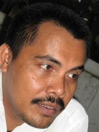 SEBUAH KEWAJARAN