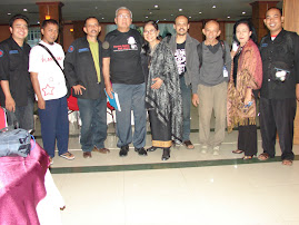 datuk sastrawan indonesia