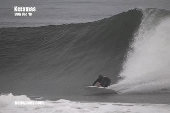 חוף אהוב-קראמס -דצמבר -2010