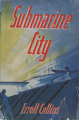 Submarine City