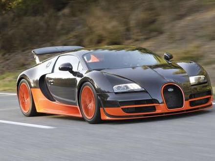 Bugatti Veyron Ss Blue. Bugatti Veyron Ss.