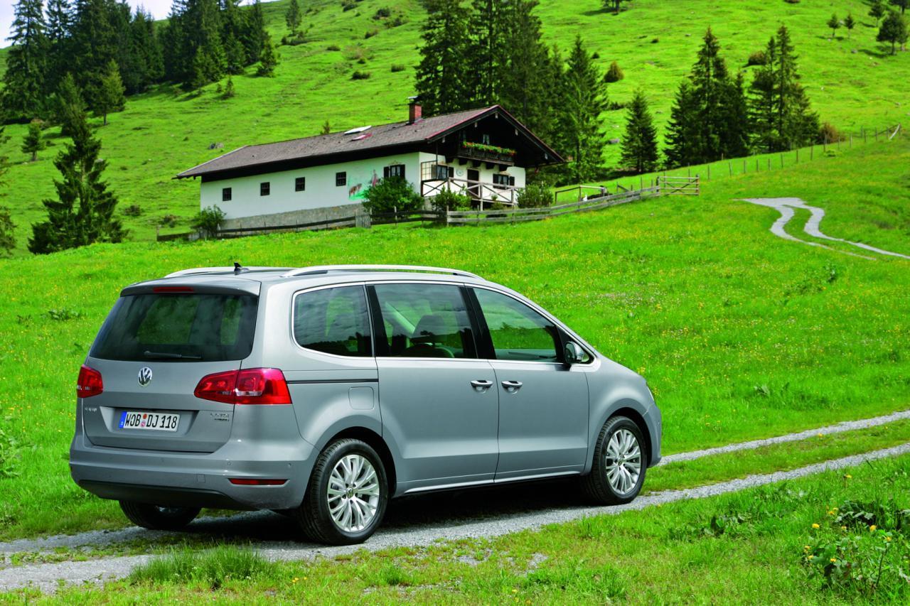 Conjunto de reparación se adapta a VW Touran 1.9 TDI automático//dsg a partir de 2003 derecha//izquierda