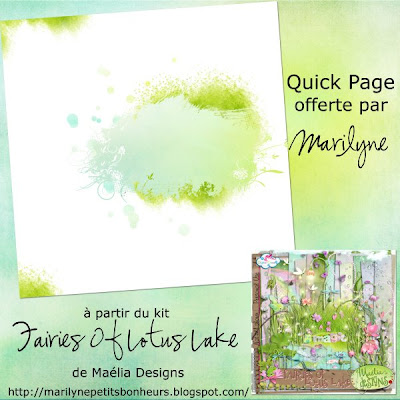 http://marilynepetitsbonheurs.blogspot.com/2009/07/freebie-du-dimanche.html