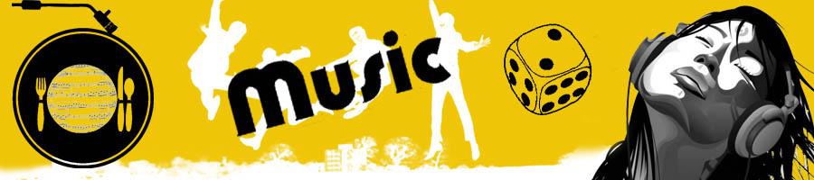 Music 2!