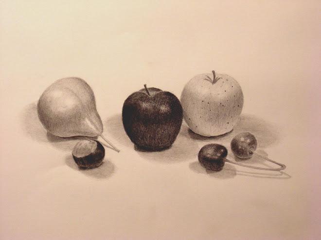 composition (2e leçon)