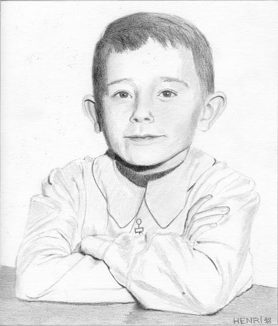 Henri (1952)