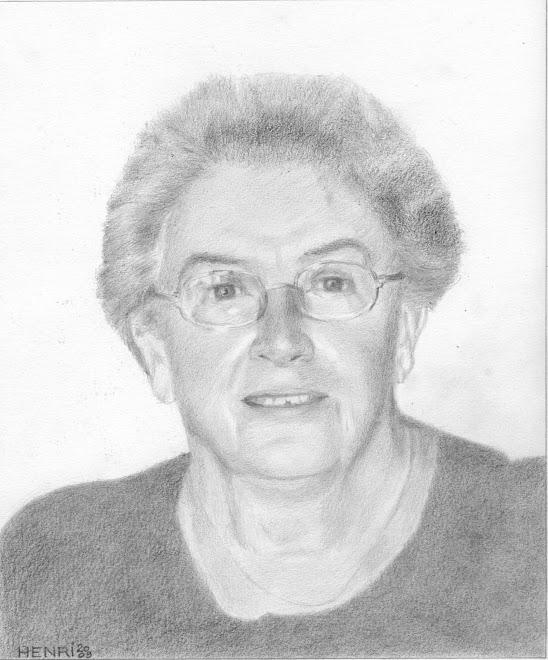 Jeannine (2006)