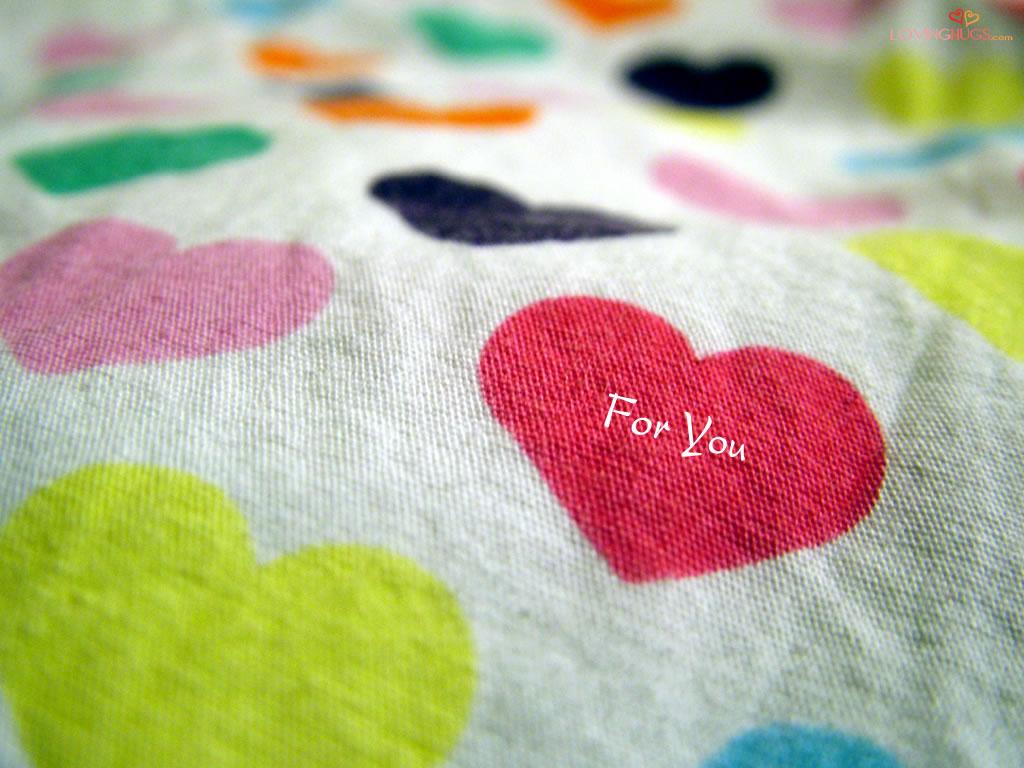 http://1.bp.blogspot.com/_hwNJQPOxOJc/TU_TzMzHMRI/AAAAAAAAAe0/aUM7VvbfxGY/s1600/love-wallpaper22.jpg