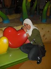 :: i love u.. :