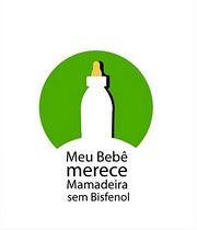 Não ao Bisfenol