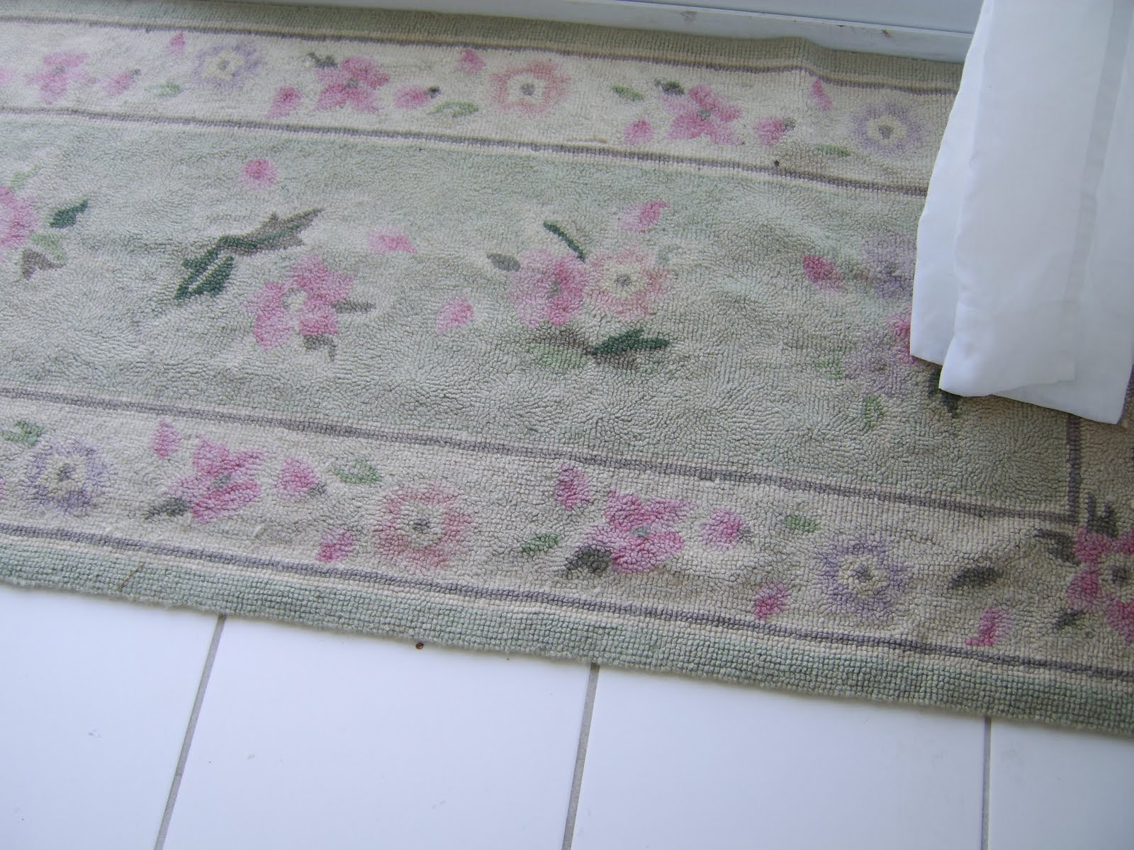 Shabby Chic Rugs Rugs Sale