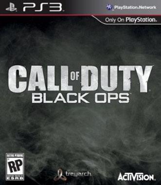 black ops prestige levels. lack ops prestige levels.