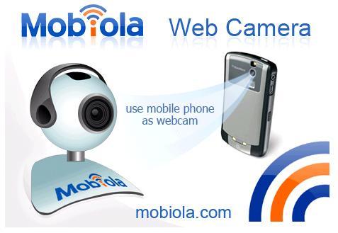 Ключ для mobiola web camera 3.