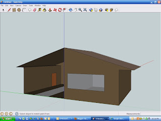 George The Miniguy Free Online Design Software