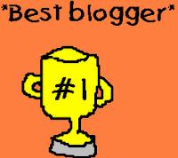 award25to4