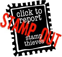 Stamp Out Digi Theft