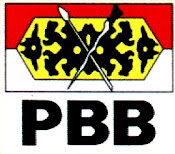 Parti Pesaka Bumiputera Bersatu Sarawak