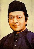Perdana Menteri Malaysia ke-4