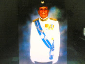 TYT Yang DiPertua Negeri Sarawak ke-3 (1977 - 1981)