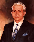 Ketua Menteri Sarawak ke-4