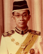 Ketua Menteri Sarawak ke-3