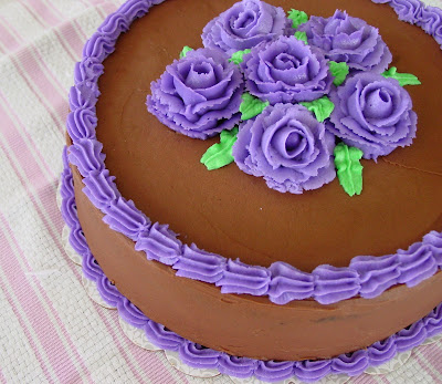 wilton cake icing - pictures - Bloguez.com