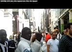 Η εξέγερση των γειτονιών της Αθήνας (video)