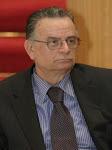 Σαράντος Καργάκος:«Δεν διαπρέπουν οι απόγονοι του Λεωνίδα ....αλλά του Εφιάλτη και του Νενέκου»