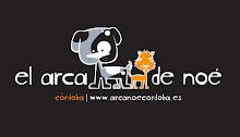 Camisetas El Arca de Noe, Córdoba