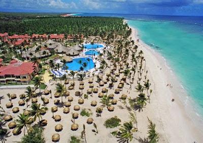 Republica Dominicana Punta Cana