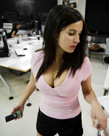 Espanolas letizia pagina mujer argentina famosa desnuda 27