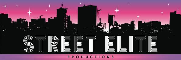 Streetelite Productions