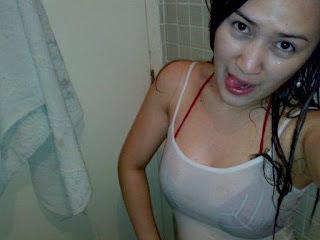 unik-asik-aneh.blogspot.com - Cerita Dewasa - Tidur Dengan Kakak Iparku