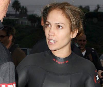 Jennifer%252BLopezNoMakeupGREATSKIN Jennifer Lopez Sex Tape.
