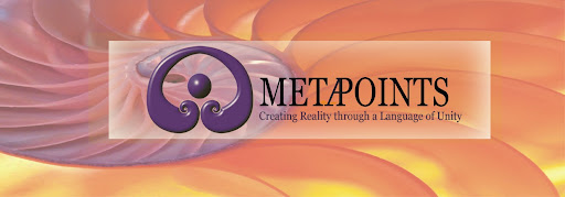 METApoints