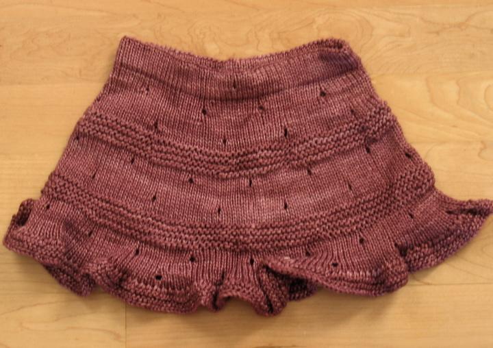[Renee+Skirt]