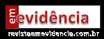 revistaemevidencia.com.br 51.3012.7726
