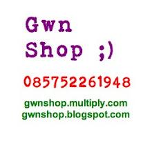 contact gwnshop ;)