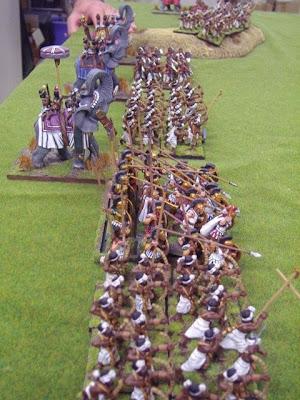 [Liens] Armées indiennes d'autres joueurs P1182692