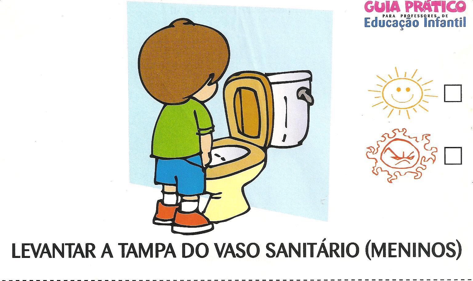 #8AB516 Regras para ida ao banheiro 1536x912 px Banheiro Para Deficiente Regras 2545