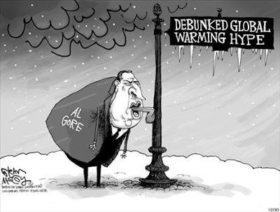 http://1.bp.blogspot.com/_hyECORLe2jg/SV0kfoGLDAI/AAAAAAAADPU/maB5lyEkwzE/s400/Debunking+Global+Warming+Hype.jpg