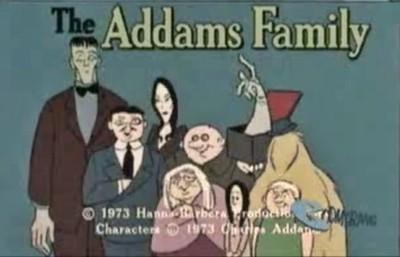 a+familia+addams2.jpg