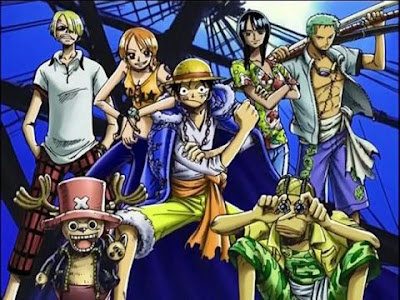 wallpaper one piece. Label: One Piece Cartoon