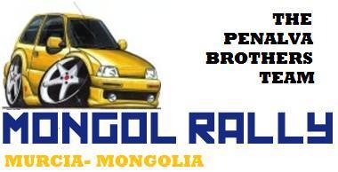 PENALVA BROTHERS TEAM