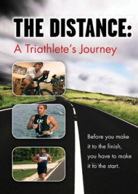 thedistance Black Friday Giveaway and Black Knight Virtual 10K
