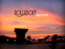 Rollabout Represent